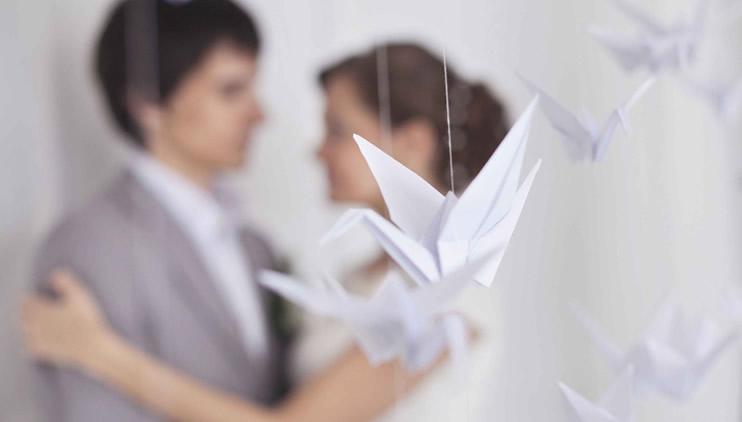 結婚と転職のベストなタイミングは?両立させるにはどうしたら?