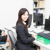 事務職の転職に強い転職エージェントを紹介