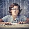 プログラマーの仕事内容とは!必要なスキルや資格は?