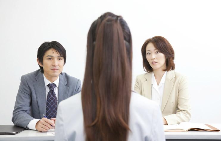 事務職へ転職する時の志望動機のポイントは?例文あり