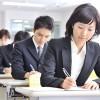 事務職の転職を成功させる自己PRの書き方【例文あり】