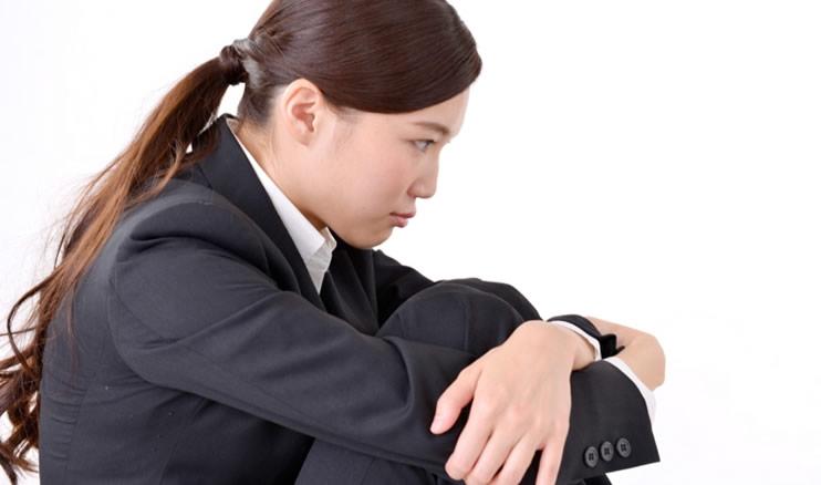 女性が転職できる年齢は何歳まで?