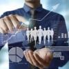 外資系に特化した転職エージェントランキング