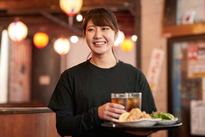 飲食・外食業界向け転職エージェントのおすすめを厳選して紹介!