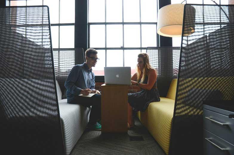 Webマーケターになるには?仕事内容や必要スキル、未経験で目指す方法を紹介!