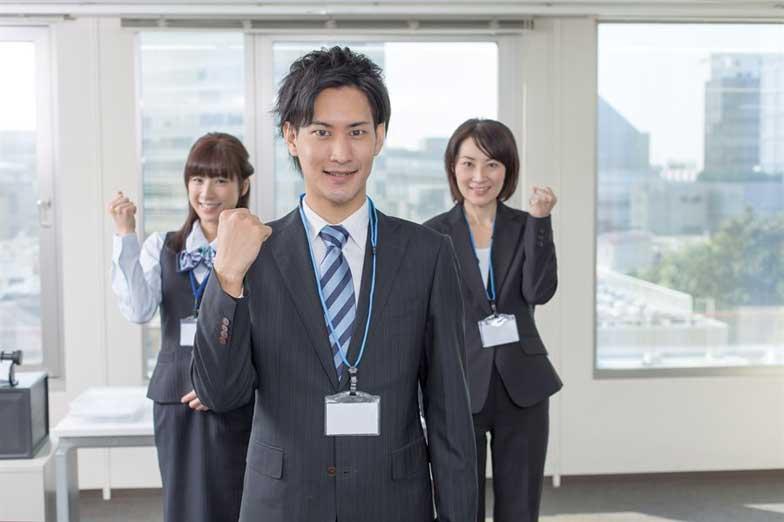 20代におすすめの転職エージェントを厳選して紹介!